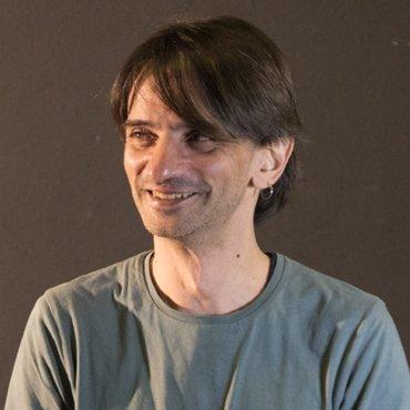 Hamid E. Martin